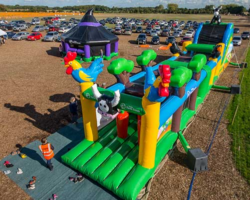 inflatable-attractions-2